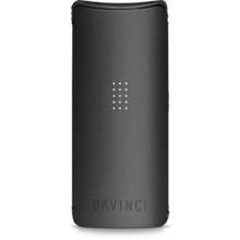 Load image into Gallery viewer, DaVinci MIQRO Portable Vaporizer - Basic Kit
