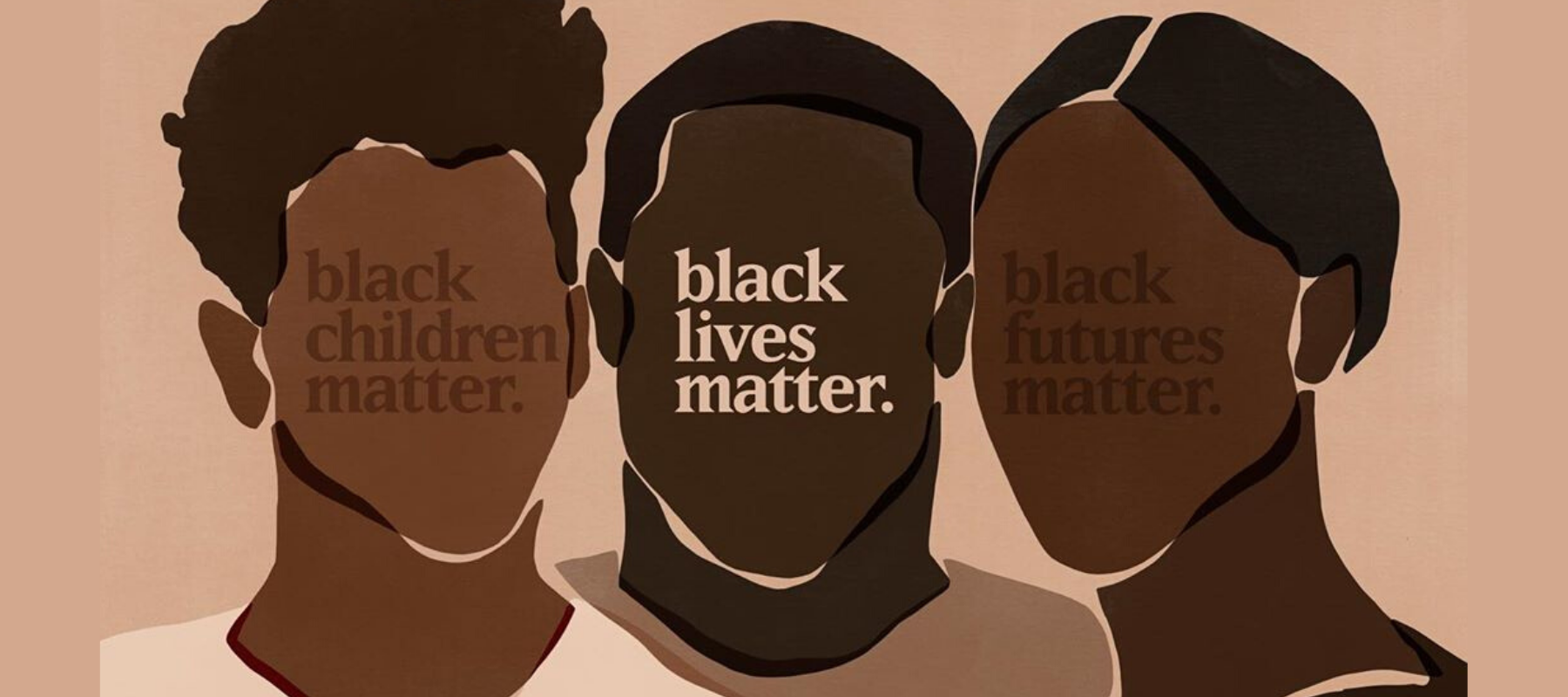 10 Accounts You Should Follow To Learn More About and Support The BLM Movement