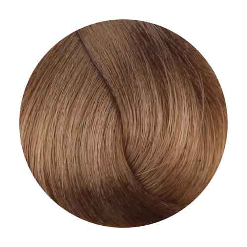 Fanola Hair Coloring Cream, Beige [.13 Series]