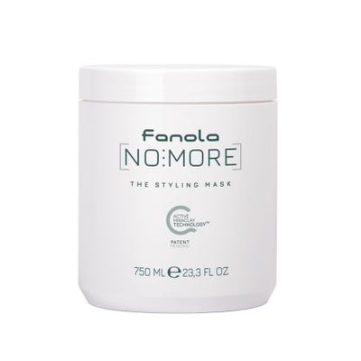 Fanola No More The Styling Mask, 750 ml