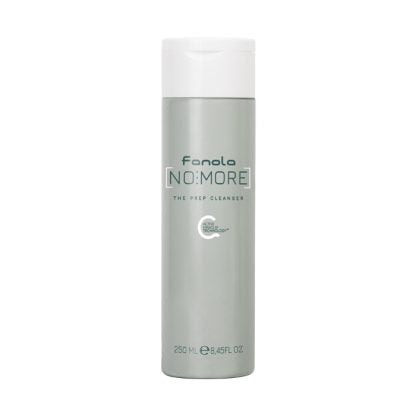 Fanola No More The Prep Cleanser, 250 ml