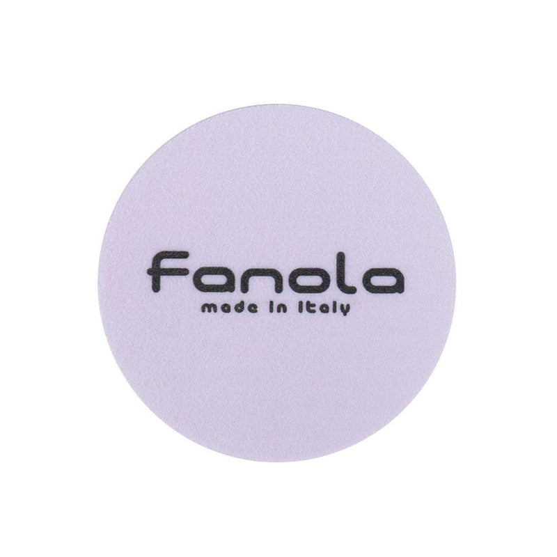 Fanola Pop-up Socket Phone Holder Hair Shampoos Fanola