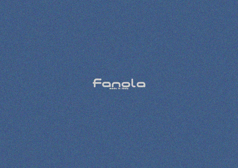 Fanola Catalog Hair Color Accessories Fanola Default Title