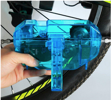 Load image into Gallery viewer, Bike Chain Cleaner Tool ( Free Shipping )