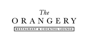 The Orangery Restaurant & Rooms