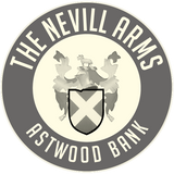 Neville Arms
