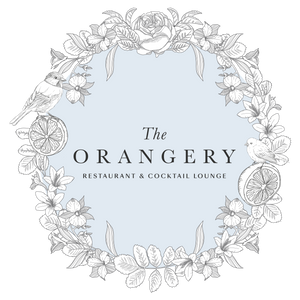 The Orangery Redditch