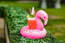Load image into Gallery viewer, Batched + Bottled - THE PINK FLAMINGO - 5 Serves