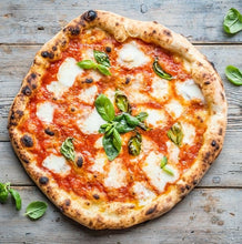 Load image into Gallery viewer, Pizzas - NEW Pizzas Available!**