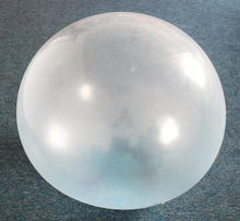 Load image into Gallery viewer, MagicBall™ Amazing Squeezable Water Bubble Ball Kids Toy