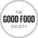 The Good Food Society