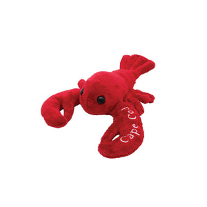 Lobster Stuffy