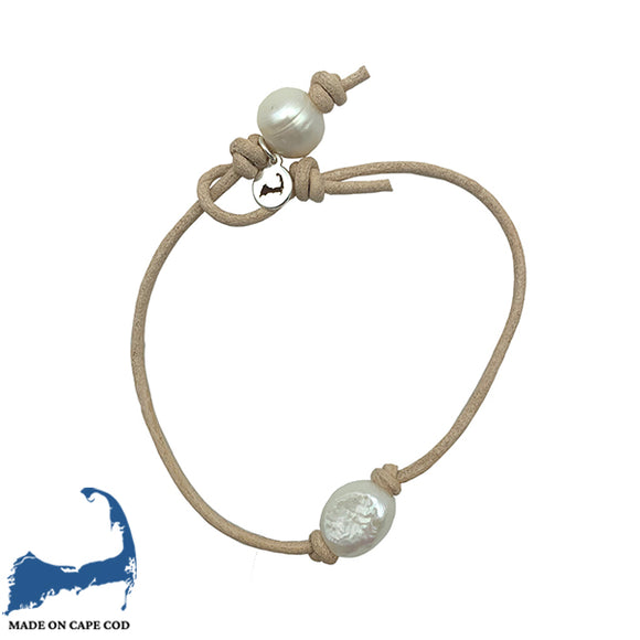 Cape Cod Chokers Bracelet
