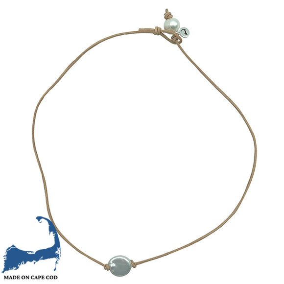Cape Cod Chokers Necklace