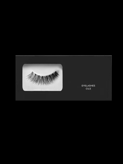 Luxury Lashes