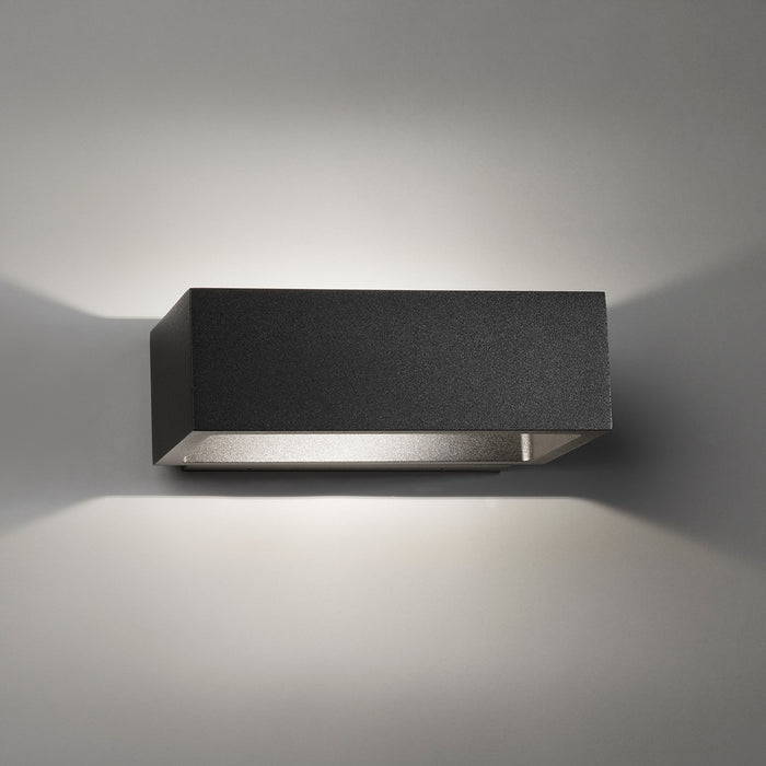 Brick Up- -Downlight Sort
