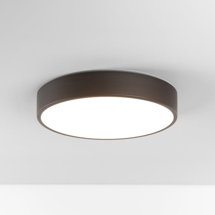 Mallon Led Bronze