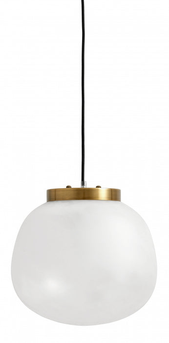 Pendant Lamp Small