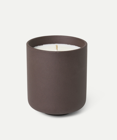 Sekki Scented Candles