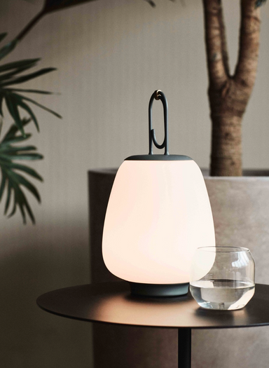 Lucca Lampe SC51 Moss