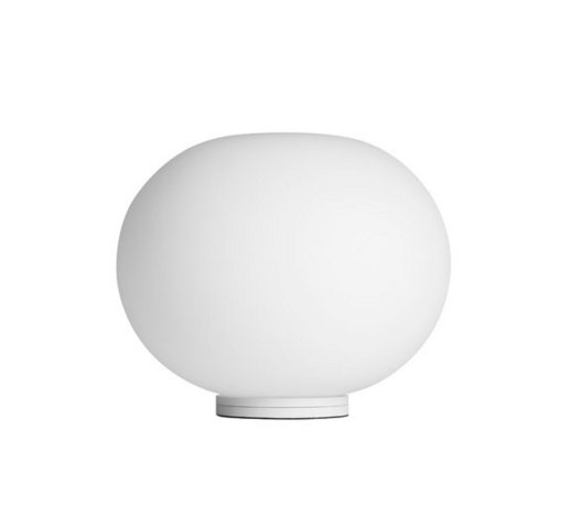 Glo-Ball Basic Zero 19cm Dimmer