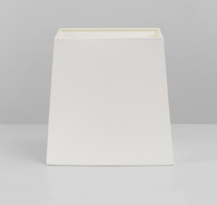 Lambro Square shade white