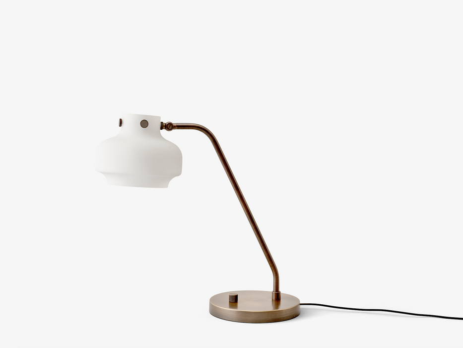 Copenhagen Desk Lamp SC15