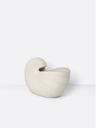 Shell Pot - Ferm Living