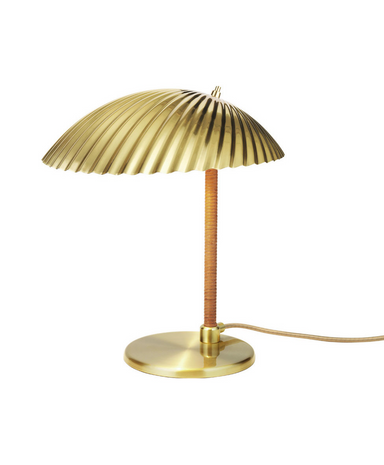 5321 Bordlampe - GUBI