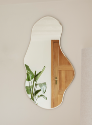 Pond Mirror Large - Ferm Living
