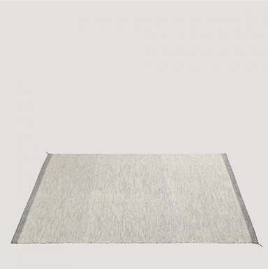 Ply Rug 200x300 cm - Off-White