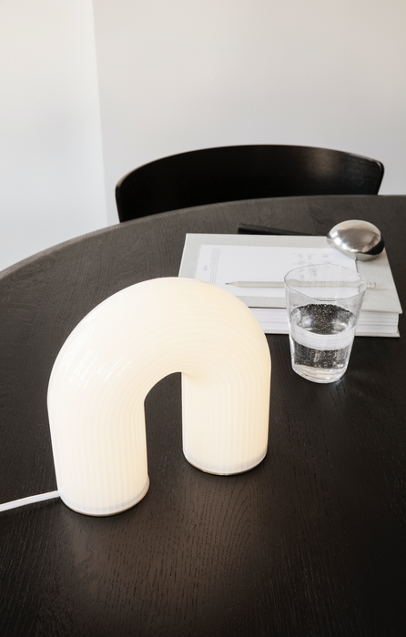 Vuelta Lamp, Ferm Living