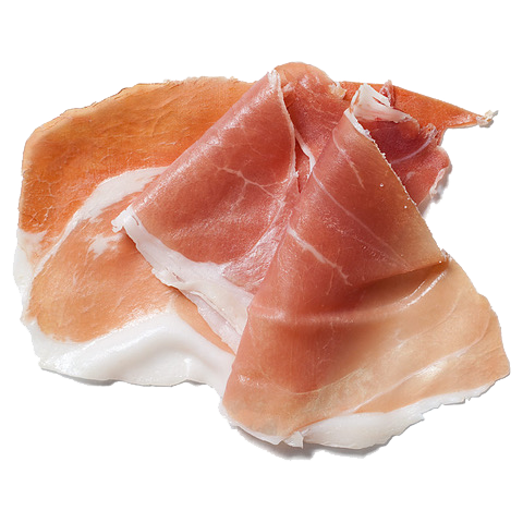 Load image into Gallery viewer, Prosciutto di Parma