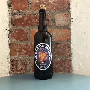 Load image into Gallery viewer, La Fromagerie - beers La Fin Du Monde