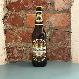 Load image into Gallery viewer, La Fromagerie - beers Weihenstephaner