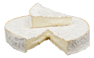 Load image into Gallery viewer, La Fromagerie - cheese Brie