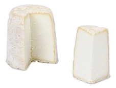 Load image into Gallery viewer, La Fromagerie - cheese Chabichou