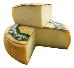 La Fromagerie - cheese Chimay