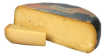 La Fromagerie - cheese Gouda