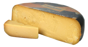 Load image into Gallery viewer, La Fromagerie - cheese Gouda