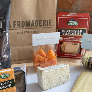 Load image into Gallery viewer, La Fromagerie - catering l'Epicier