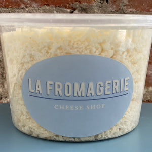 Load image into Gallery viewer, La Fromagerie - cheese Parmigiano Reggiano