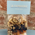 La Fromagerie - grocery dried fruits & nuts