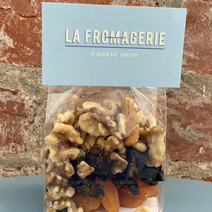 Load image into Gallery viewer, La Fromagerie - grocery dried fruits & nuts