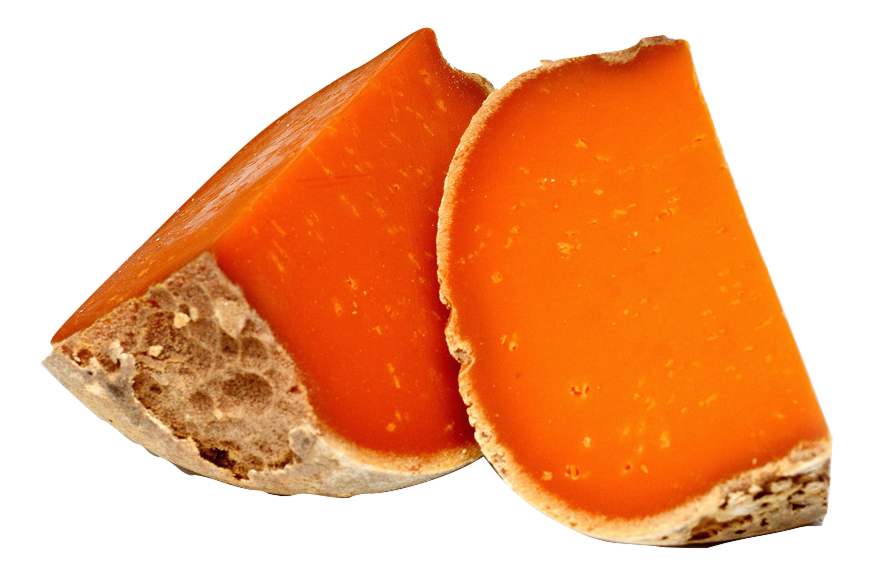 Load image into Gallery viewer, La Fromagerie - cheese Mimolette