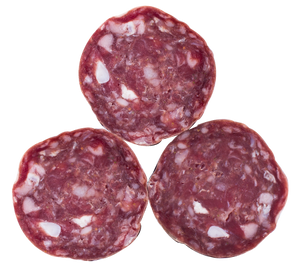 Load image into Gallery viewer, Wild Boar Salami