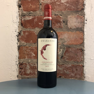 Load image into Gallery viewer, La Fromagerie - red wine Amaranto