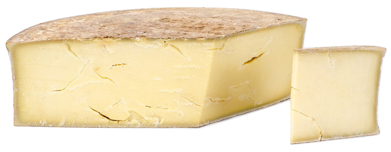 La Fromagerie - cheese Beaufort