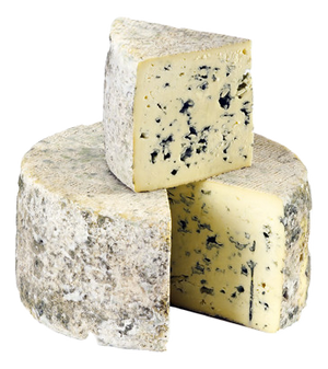 Load image into Gallery viewer, La Fromagerie - cheese Bleu d'Auvergne