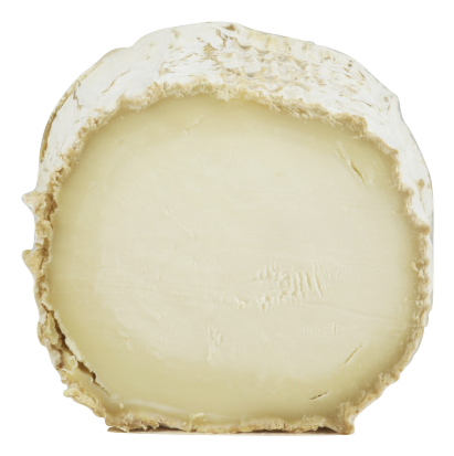 La Fromagerie - cheese Bucherondin